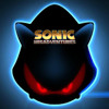 Strange Isn't It with EXShad ft. Marvin Valentin - Metal Sonic - Sonic 4 Episode II Remix mp3
