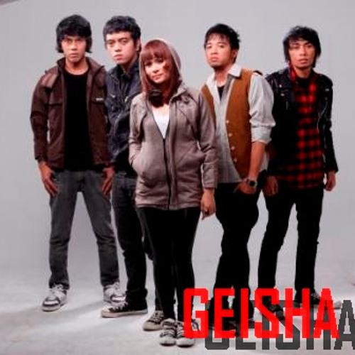 Kenangan Hidupku - Geisha (cover Filzah)