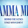 ABBA Mamma Mia!.mp3