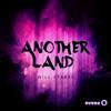 Will Sparks - Another Land (Kontender Remix)