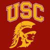 ( - Heartbreaker - ) By [USC Trojan´s Marching Band ]© [Pat Benatar]