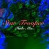 Star Trooper- Halo Mix™ at C3ENN504|\/|V51CK studios ink.