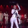 Iggy Azalea - Change Your Life (Live David Letterman 2013)
