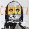 Oscar La Entonacion - Como Sea (prod By - Flow Production)