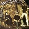 Anuprastha Din Trap Mix By Dj Bikki