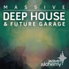 Deep House & Future Garage Massive - 105 Massive Sounds