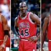 The Alvin Experience with Andrew Rechichi - MICHAEL JORDAN'S BEST MOMENT