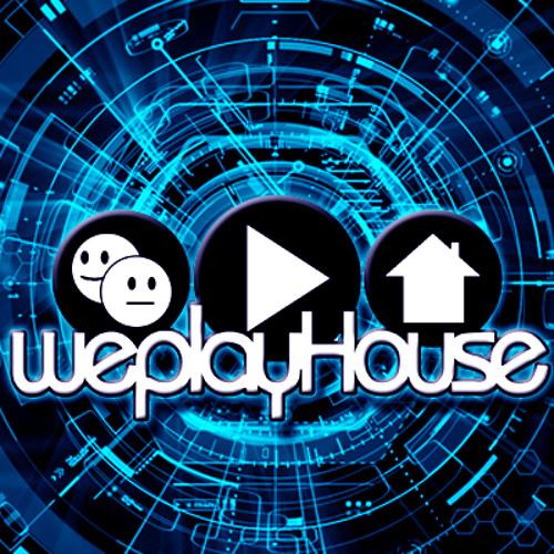 GO - weplayHouse Flagged Mix