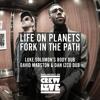 Life on Planets - Fork In The Path (David Marston & Dan Izco Dub) mp3