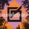 Gorgon City feat MNEK - Ready For Your Love (Djeff Afrozila EditEZ) FREE DOWNLOAD