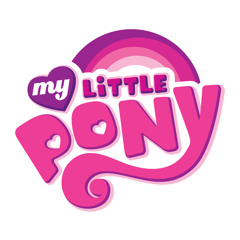 My Little Pony Theme