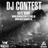 DJ Bazzy vs Core - Maniac - Ground Zero & Hellbound DJ Contest 2015