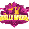 Bollywood 101 (1 hour Nonstop Bollywood Dance MegaMix)