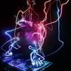 Bala Mane Mix By Dj Sai