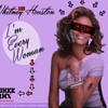 """Whitney Houston """"I´m Every Woman"""" (MSHKK Rmx)"""