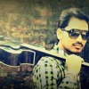 Jab Jab Tere Paas Mein Aaya Acoustic Cover By Kumar Anup