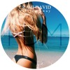 Craig David - Walking Away (Paul Damixie Remix) - Free Download