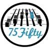 Euphonik Feat. Mpumi - Busa (75Fifty Remix)