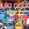 Nyi Roro Kidul - Suntir - Duta Nada @Tanjung Puro • [Lorok™] Pacitan