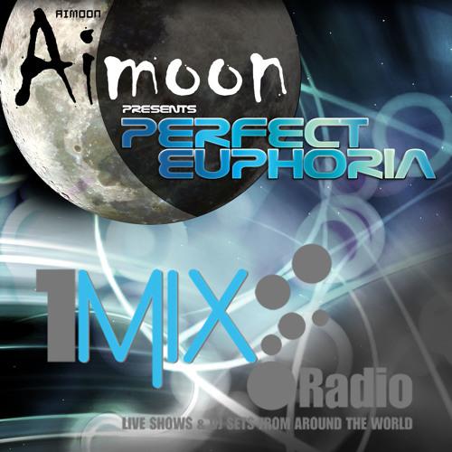 Aimoon Pres. Perfect Euphoria Ep.19