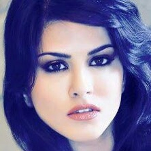 sunny leone new song mp3 download 2015
