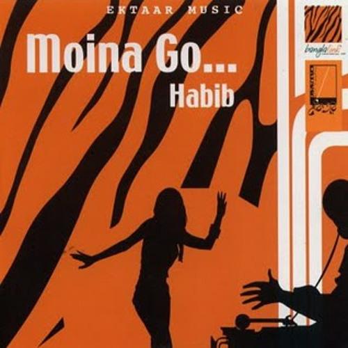 Kobitay by Habib