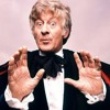 Jon Pertwee - Pick A Pocket Or Two