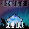 Elektronomia - Conflict mp3