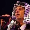 Download يا يمة في دقة ع بابنا بابنا_ابو عرب Mp3