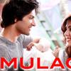 EK Mulaqat Zaroori Hai ANS Production