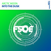 Arctic Moon - Into The Dusk [A State Of Trance Episode 701] [OUT NOW!]