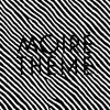 MOIRÉ - THEME