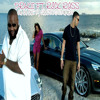 Drake Ft Rick Ross - Im On One (Dj Chowda's EDM Mix)
