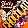 Download MARSHMELLO AND CHOCOLATE DREAMS PROMO MIXTAPE Mp3