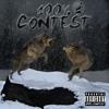 100% Contest feat. Reedeema - Ned Stark