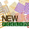NEW FEELINGS (bday TONNY DICARLO)