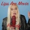 "Meghan Trainor - ""Lips Are Movin"" PARODY"