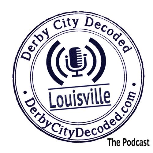 Derby City Decoded Episode 1