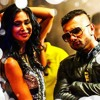 'Birthday Bash' FULL VIDEO SONG | Yo Yo Honey Singh, Alfaaz | Diliwaali Zaalim Girlfriend