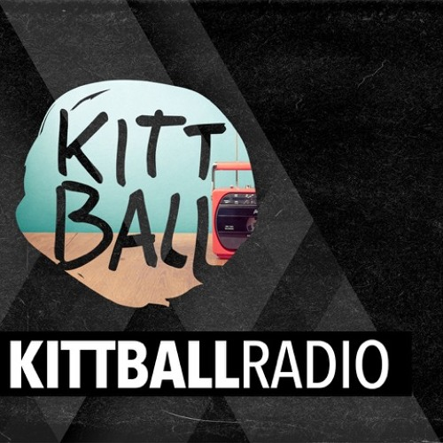 Volkoder @ Kittball Radio Show // Ibiza Global Radio // 09.03.2014