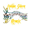 Deniz Toprak - Diz Dize [Hakan Güven Dance Remix]