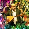 Kara Gözlü Ay Balam - Murat YILMAZ (Mrt Ylmz Mu)