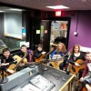 20150210 Athenry Music School Guitar Orchestra