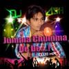 Jumma Chumma De De ( DJ Ash Mix ) 320 Kbps