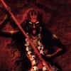 Advaita Paso - Dance furiously, Cosmic Mother! (unreleased)