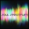 Soul Spectrum Concept Mix!