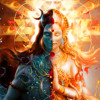 Lord Shiva [ Most Powerfull Mantra ]