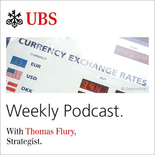 Central bank measures - is this a currency war?