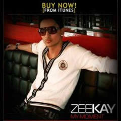 My Moment - Zee Kay Ft. Shayal