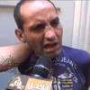 Download ريمكس هشام الحرامي Mp3